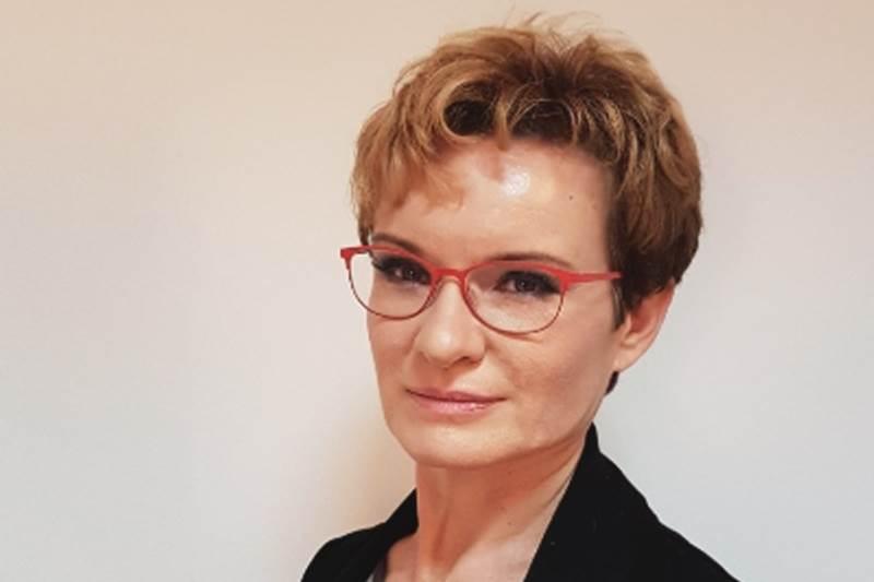 Mirjana Semenić Rutko