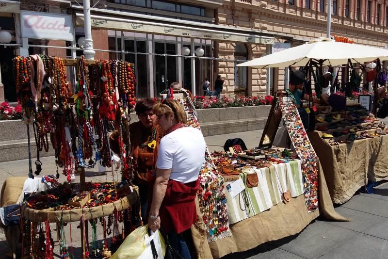 GRAD ZAGREB obrtnicima nudi potpore za očuvanje tradicijskih, deficitarnih i proizvodnih djelatnosti