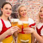 10. dani prvog hrvatskog piva