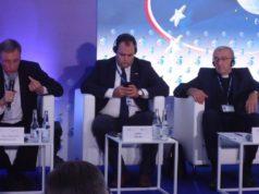 Franjo Topić na Ekonomskom forumu u Poljskoj