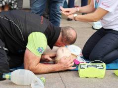 U Hrvatskoj osnove oživljavanja zna jedan od deset građana, a na sjeveru Europe svaki drugi