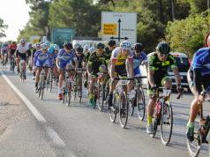 Održana je velika međunarodna biciklistička utrka Granfondo Falkensteiner Borik u Zadru