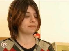 Sjećate li se Veronike Pecolaj lažne medicinske sestre iz ordinacije dr. Gorana Jusupa? Umrla je!