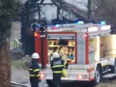 TRAGEDIJA U ZAGORJU: Šest poginulih u požaru staračkog doma, među njima i jedna 104-godišnjakinja