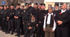I četnici ustuknuli pred koronavurusom! Otkazali veliki skup u čast Draže Mihailovića