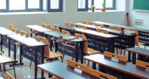 ZATVARAJU SE ŠKOLE U ISTRI: Ministrica poslala upute, evo kako će djeca pratiti nastavu na daljinu